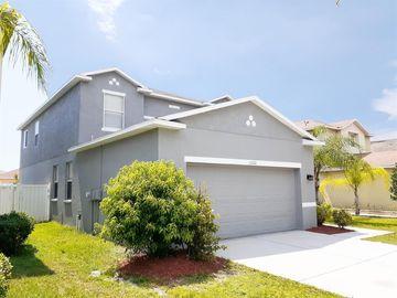 12125 FOX BLOOM AVENUE, Gibsonton, FL, 33534,