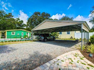 15171 BAILEY HILL ROAD, Brooksville, FL, 34614,
