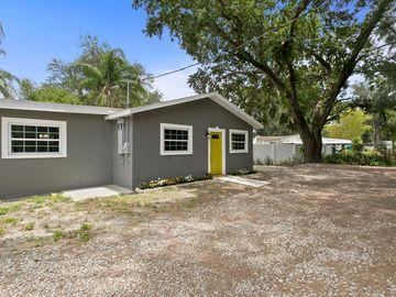 15741 RHODES ROAD, Clearwater, FL, 33760,