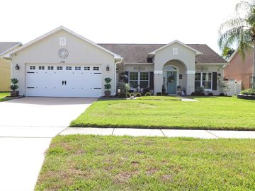 2513 HIKERS COURT, Kissimmee, FL, 34743,