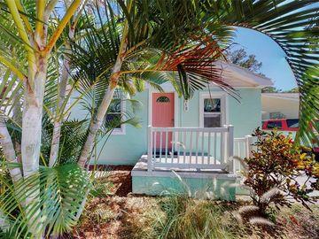 5138 PRESTON AVENUE S, Gulfport, FL, 33707,