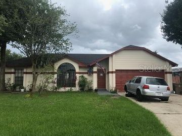 222 COMPETITION DRIVE, Kissimmee, FL, 34743,