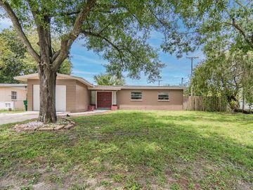 10401 N 26TH STREET, Tampa, FL, 33612,