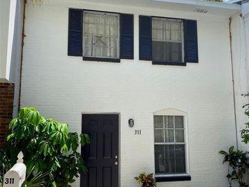 311 ELDRIDGE STREET, Clearwater, FL, 33755,