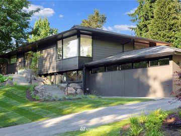 10050 Ravenna Avenue NE, Seattle, WA, 98125,