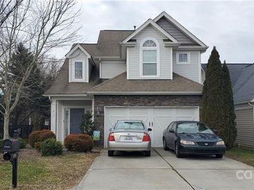 1419 Napa Street NW, Concord, NC, 28027,
