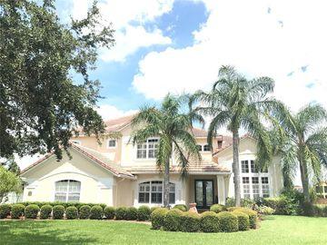 5819 OXFORD MOOR BOULEVARD, Windermere, FL, 34786,