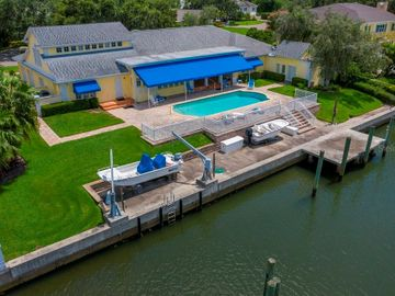 4908 ANDROS DRIVE, Tampa, FL, 33629,