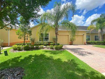 3617 SOLANA CIRCLE #D, Clermont, FL, 34711,