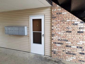 370 Wallace Rd #B11, Nashville, TN, 37211,