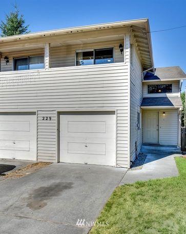229 L Street NE Auburn, WA, 98002