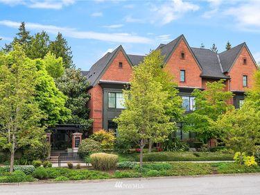 10575 NE 12th Place #103, Bellevue, WA, 98004,