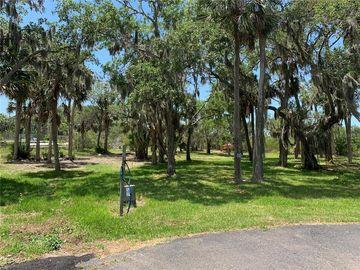 5400 TROPICAL WOODS COURT, Port Richey, FL, 34668,