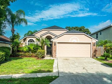3145 BIRMINGHAM BOULEVARD, Orlando, FL, 32829,