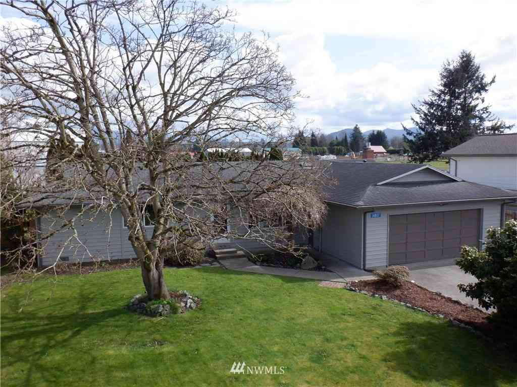 14807 Valley View Drive, Mount Vernon, WA, 98273,