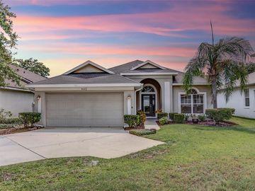 4642 REDMOND PLACE, Sanford, FL, 32771,