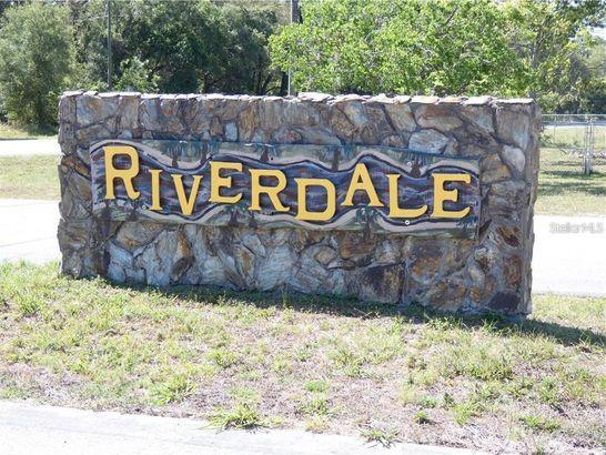 3480 RIVERDALE DRIVE