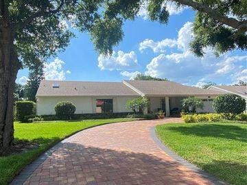 7455 SPARKLING LAKE ROAD, Orlando, FL, 32819,
