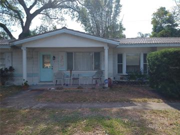 5197 61ST LANE N, Kenneth City, FL, 33709,