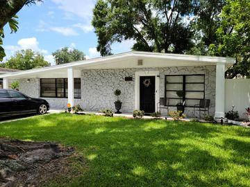 2907 W SAINT CONRAD STREET, Tampa, FL, 33607,