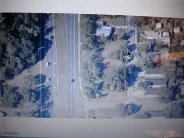 3612 50TH ST  / 3612  TEMPLE STREET, Tampa, FL, 33619,