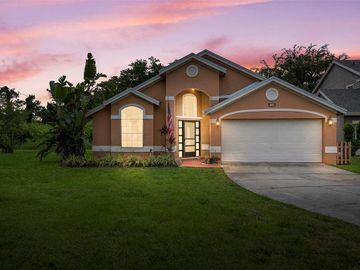 599 BRIGHTVIEW DRIVE, Lake Mary, FL, 32746,