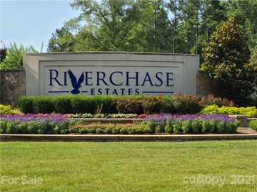 3284 Sherman Drive #9/Phase 3A, Lancaster, SC, 29720,