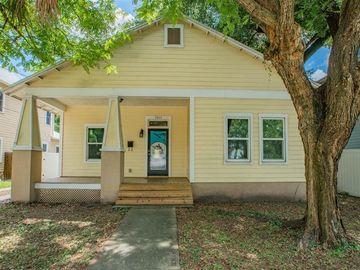 2803 N MORGAN STREET, Tampa, FL, 33602,