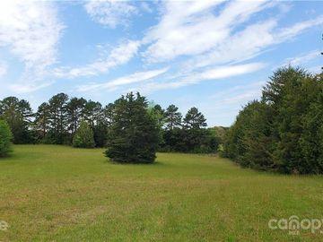 0 Cowpens Pacolet Road, Spartanburg, SC, 29302,