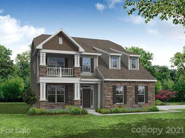 8207 Shady Pond Drive #Lot 10, Mint Hill, NC, 28227,