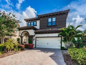 1585 MARINELLA DRIVE, Palm Harbor, FL, 34683,