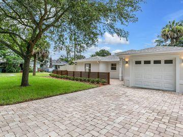 6001 N LYNN AVENUE, Tampa, FL, 33604,