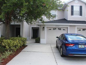 14061 TURNING LEAF DRIVE, Orlando, FL, 32828,