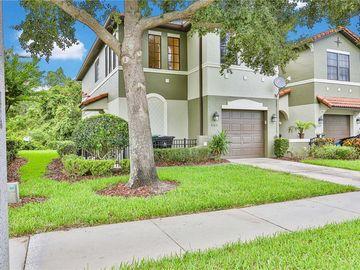 6165 APOLLOS CORNER WAY, Orlando, FL, 32829,