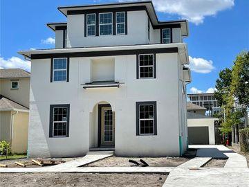 1505 W NORTH B STREET, Tampa, FL, 33606,