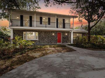 4714 W MELROSE AVENUE, Tampa, FL, 33629,