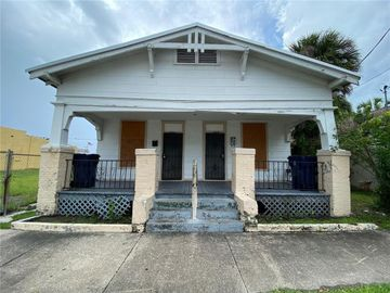 2314 W CHESTNUT STREET, Tampa, FL, 33607,