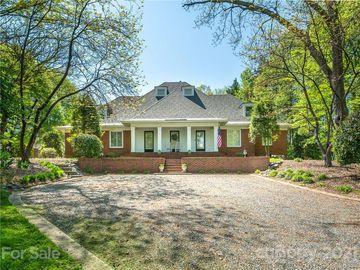 6824 Alexander Road, Charlotte, NC, 28270,