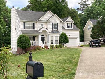 7716 Palmerfield Drive, Mint Hill, NC, 28227,