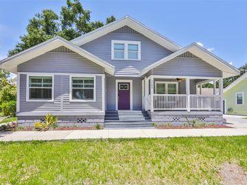 1145 HIGHLAND STREET S, St Petersburg, FL, 33701,