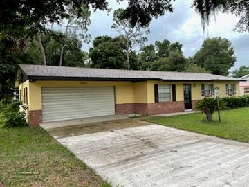 509 ROSE AVENUE, Fruitland Park, FL, 34731,