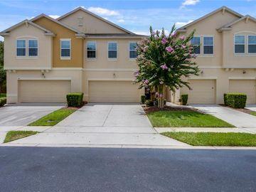 1777 MARSH PALM PARKWAY, Ocoee, FL, 34761,