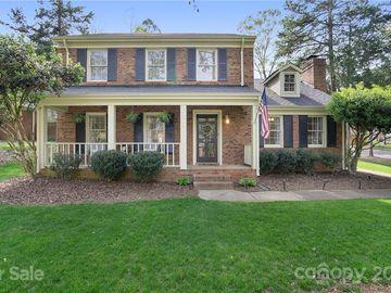 419 Scarborough Lane, Matthews, NC, 28105,