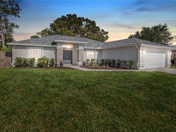 10424 GIFFORD DRIVE, Spring Hill, FL, 34608,