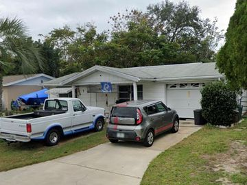 4613 JACQUELINE DRIVE, New Port Richey, FL, 34652,
