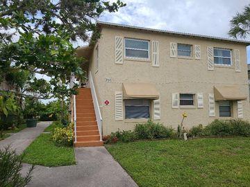 732 MICHIGAN CT #3, Saint Cloud, FL, 34769,