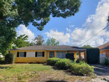 2906 W PEARL AVENUE, Tampa, FL, 33611,