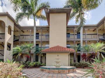 2400 FEATHER SOUND DRIVE #123, Clearwater, FL, 33762,