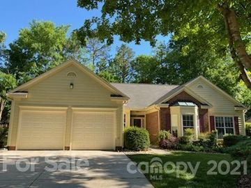 7401 Reedy Creek Road #24, Charlotte, NC, 28215,
