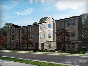 2510 Arbor Loop Drive, Charlotte, NC, 28217,